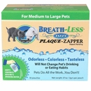 Ark Naturals BREATH-LESS Plaque Zapper