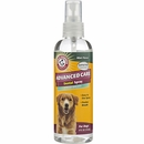 Arm & Hammer Dental Spray for Dogs - Mint Flavor (4 fl oz)