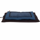 "Arm & Hammer Kennel Mat - 16""x9"""