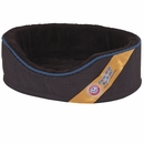 "Arm & Hammer Lounger Plush/Suede 18""x14""x5"" - Assorted"