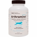 Arthramine Large Dog (120 Tablets)