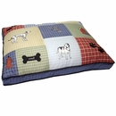 Aspen Pet Quilted Pillow