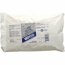 Aspirin Powder (1 Pound) by VEDCO