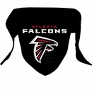 Atlanta Falcons Dog Bandanas