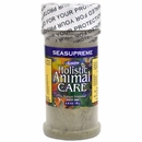 Azmira Holistic Animal Care Sea Supreme Shak'r (2.5 oz)