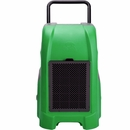 B-Air Vantage Dehumidifier - Green
