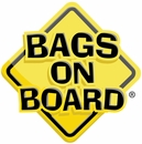 Bags on Board -  Waste Disposal for Pets