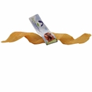Barkworthies Beef Tendon Ribbon - Large
