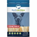 Barkworthies Cow Tails (6 oz)