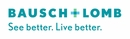 Bausch + Lomb - Pet Eye Care Supplies