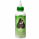 Bio-Groom Ear-Care Ear Cleaner (4 fl oz)