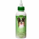 Bio-Groom Ear Fresh Ear Powder (24 g)