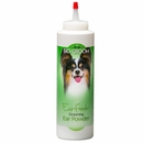 Bio-Groom Ear Fresh Ear Powder (85 g)