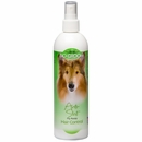 Bio Groom Sprays