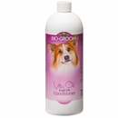 Bio-Groom Vita Oil Absorbable Coat Oil (32 fl oz)
