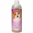 Bio-Groom Vita Oil Coat Conditioner (16 fl oz)