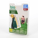 Bio Spot Active Care Flea & Tick Spot On with Applicator for Small Dogs (1 month)