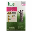 Bio Spot® Active Care Spot On for Cats