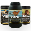BiologicVet - Dog & Cat Nutritional Supplements