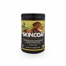 BiologicVet BioSkin & Coat for Dogs  - 14 oz