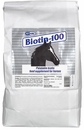 Biotin-100 Horse Supplement