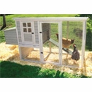 Bird Cages & Coops