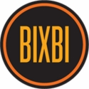 BIXBI - Natural Dog Treats & Supplements