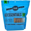 Bixbi Essentials Chicken Breast Jerky Treats (15 oz)