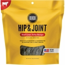 Bixbi Hip & Joint Beef Liver Jerky Treats (12 oz)