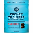 Bixbi® Pocket Trainers™