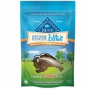 Blue Buffalo Blue Bits Turkey (4 oz)
