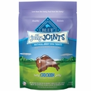 Blue Buffalo Jolly Joints Chicken Jerky Treats (3.25 oz)