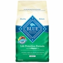 Blue Buffalo Lamb & Brown Rice Recipe (6 lb)