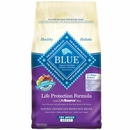 Blue Buffalo Life Protection Chicken & Brown Rice Adult Toy Breed (4 lb)