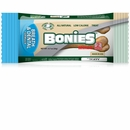 Bonies Breath & Dental Bones