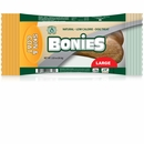 BONIES Skin & Coat Health LARGE SINGLE BONE (2.23 oz)