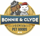 Bonnie & Clyde - Fish Oil for Dogs