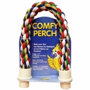 "Booda Comfy Perch Large 21"" - Assorted"