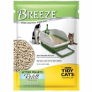 BREEZE Tidy Cat