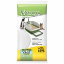 BREEZE Tidy Cat Refill Pads (4-pack)
