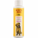 Burt's Bees Hypoallergenic Shampoo for Dogs (16 fl oz)