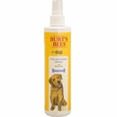 Burt's Bees Itch Soothing Spray for Dogs (10 fl oz)