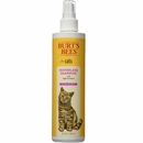 Burt's Bees Waterless Shampoo Spray for Cats (10 fl oz)