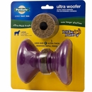 Busy Buddy Ultra Woofer - Large