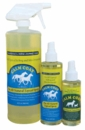 Calm Coat Pet Supplies