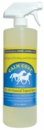 CALM COAT Equine Topical Spray - 32 oz.