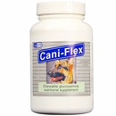 Cani Flex 60 Chewable Tablets