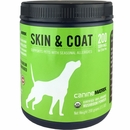 Canine Matrix Skin & Coat