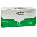 CAPSTAR Green for Dogs Over 25 lbs. (60 Tabs)