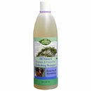 Cardinal Laboratories Pet Botanics Natural Refreshing Shampoo (16 oz)